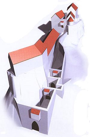 Burg-Aggstein-2