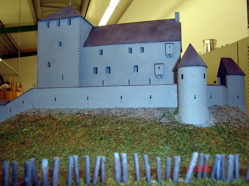 Burg Neuenburg-Durach-3