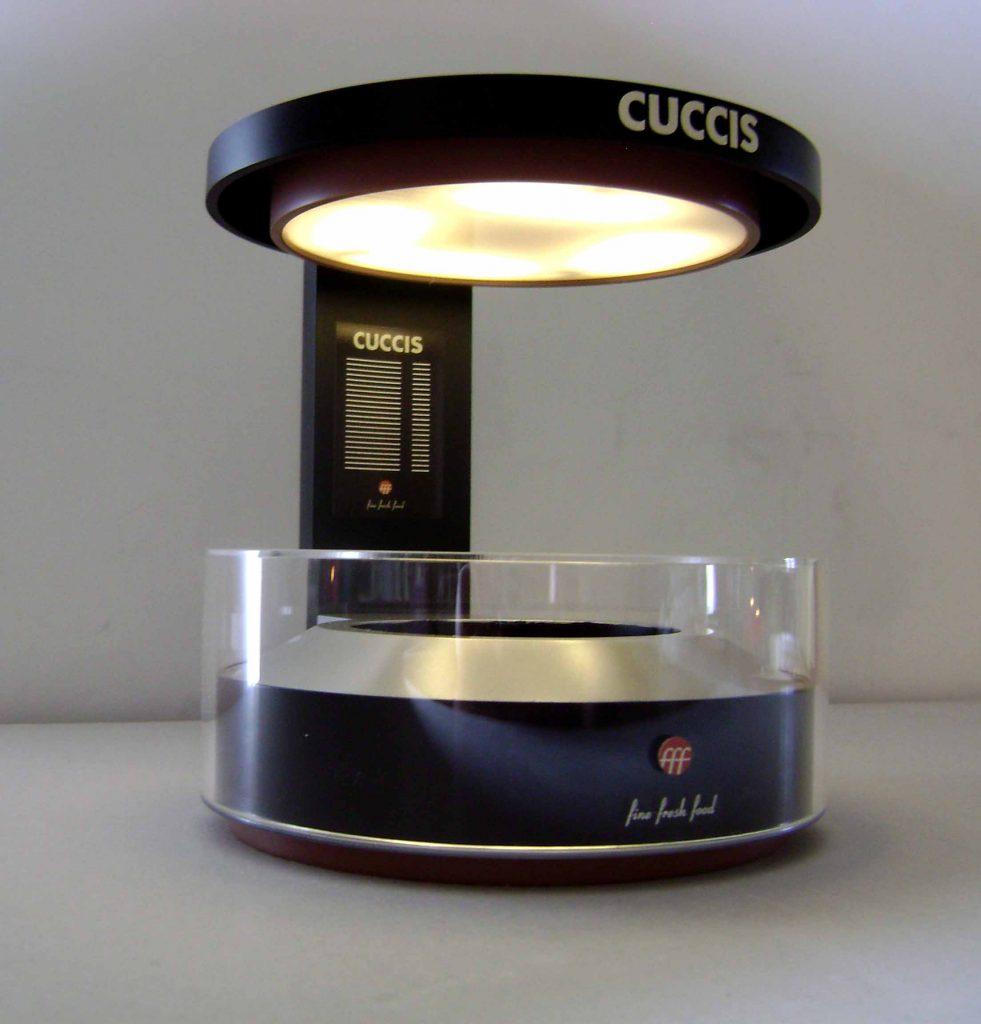 cuccis-3