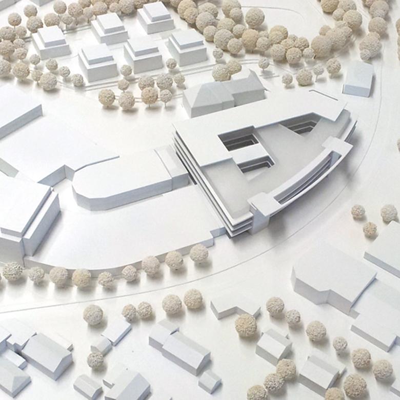 architekturmodelle-1x1